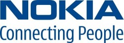 Nokia Corporation logo
