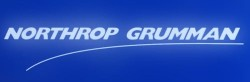 Northrop Grumman Corporation logo