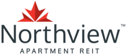 Northview Apartment Reit logo
