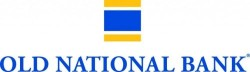 Old National Bancorp logo