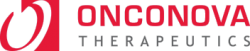 Onconova Therapeutics logo