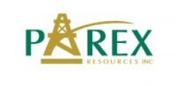 Parex Resources logo