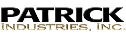 Patrick Industries logo