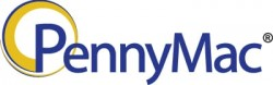 PennyMac Mortgage Investment Trust logo