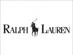 Ralph Lauren Corporation logo