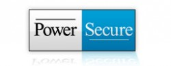 PowerSecure International logo
