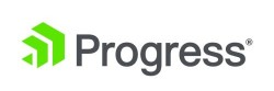 Progress Software Corporation logo
