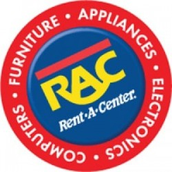 Rent-A-Center logo