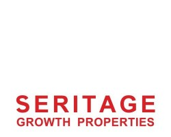 Seritage Growth Properties logo