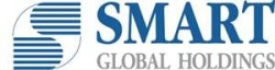 Smart Global Holdings logo