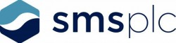 Smart Metering Systems PLC logo