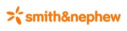 Smith & Nephew logo