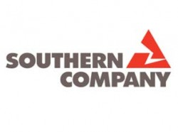 Southern Company (The) logo