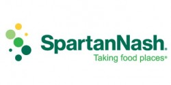 SpartanNash logo