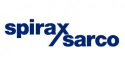 Spirax-Sarco Engineering logo
