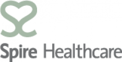 Spire Healthcare Group logo