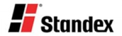 Standex International logo