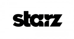 Starz Acquisition logo