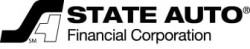 State Auto Financial Corporation logo