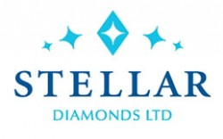 Stellar Diamonds logo