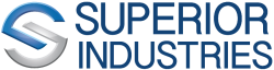 Superior Industries International logo