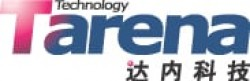 Tarena International logo