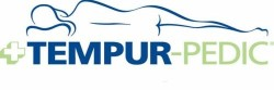 Tempur Sealy International logo
