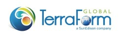 TerraForm Global logo