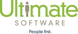 The Ultimate Software Group logo