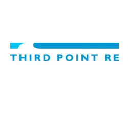 Third Point Reinsurance logo