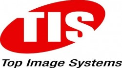 Top Image Systems logo