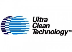 Ultra Clean Holdings logo