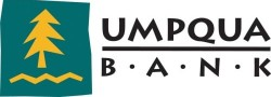 Umpqua Holdings Corporation logo
