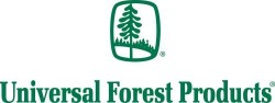 Universal Forest Products logo