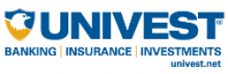 Univest Corporation of Pennsylvania logo