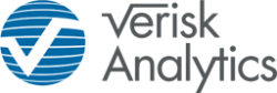 Verisk Analytics logo