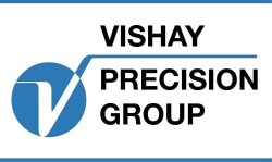 Vishay Precision Group logo