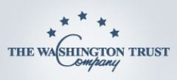 Washington Trust Bancorp logo