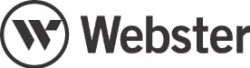 Webster Financial Corporation logo