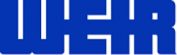 Weir Group PLC logo