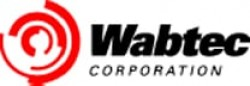 Westinghouse Air Brake Technologies Corporation logo