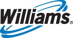 Williams Companies, Inc. (The) logo