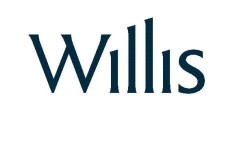 Willis Towers Watson Public Limited logo