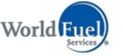 World Fuel Services Corporation logo