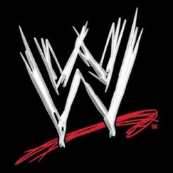 World Wrestling Entertainment logo