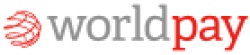 Worldpay Group PLC logo