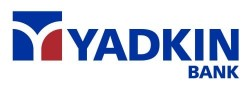 Yadkin Financial Corp logo