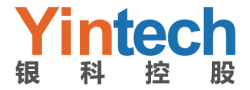 Yintech Investment Holdings Limited logo