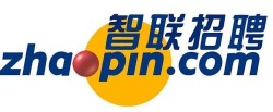 Zhaopin Limited logo