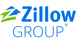 Zillow Group logo